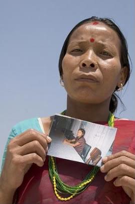Porn Sex In Nepal 24