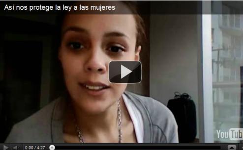 Nancy Rojas Pastelin on YouTube