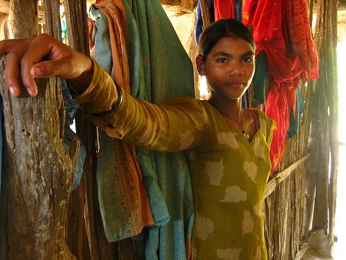 image of nepalese teen girls virgina