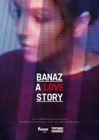 #044-DEEYAH_BanazALoveStoryFilmPosterFuuse