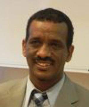 Hailemariam Teklewold