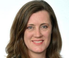 Helen Pedersen