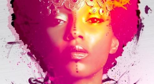 Black Girls Rock image