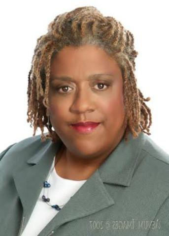 Donna Hammond,