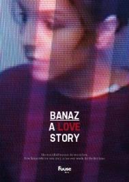 Banaz: A Love Story film banner