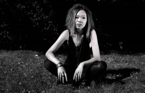 Jen Sung