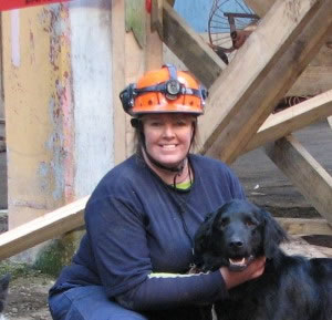 #1000-NZ_Janelle_Mackie &Dog_cairo