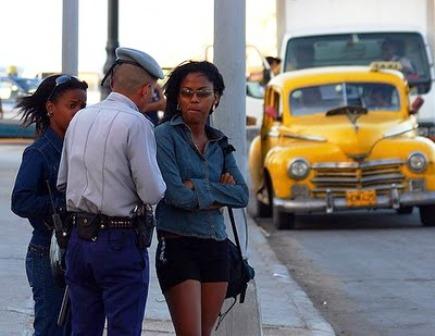 prostitutas h prostitutas en santiago de cuba