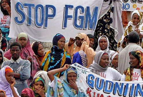 #544-TheGirlGeneration_StopFGMRally